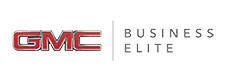GMC Business Elite Logo